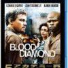 ブラッド・ダイヤモンド Blood Diamond