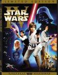 スター・ウォーズ エピソード4 新たなる希望 Star Wars Episode IV: A NEW HOPE
