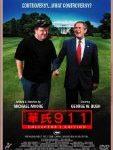 華氏911 Fahrenheit 9/11