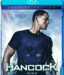 ハンコック Hancock