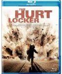 ハート・ロッカー The Hurt Locker
