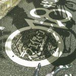 018(1) 宮川 輝