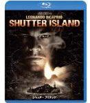 シャッター アイランド Shutter Island