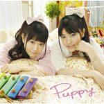 【ゆいかおり】iTunes Storeで『PUPPY LOVE!!』が買える件について