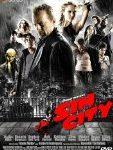 シン・シティ Sin City