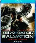 ターミネーター4 Terminator Salvation