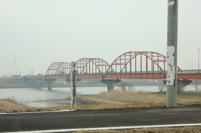 茨城県「あみプレミアム・アウトレット」に行ってきました。