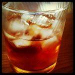ウィルキンソン ジンジャエールを飲んでみました。
