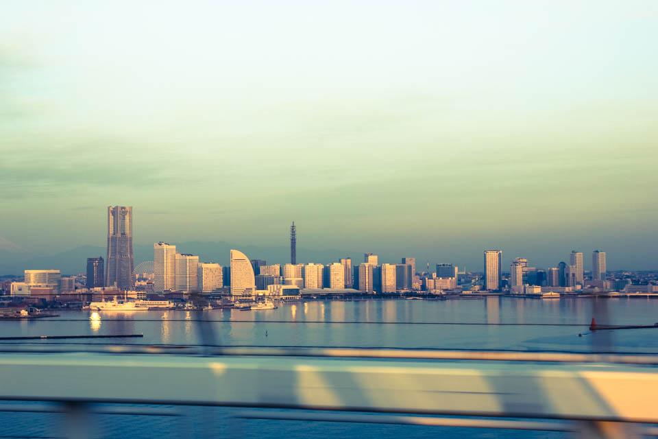 日本百名山 天城山