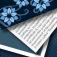 Tumblrアプリ「Tumbletail for Tumblr」が素晴らしい