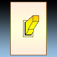通知センターにショートカットを設定するアプリ『App Switcher』を購入